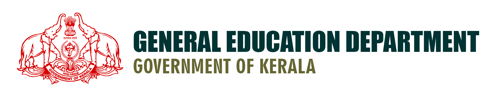 General Education Department